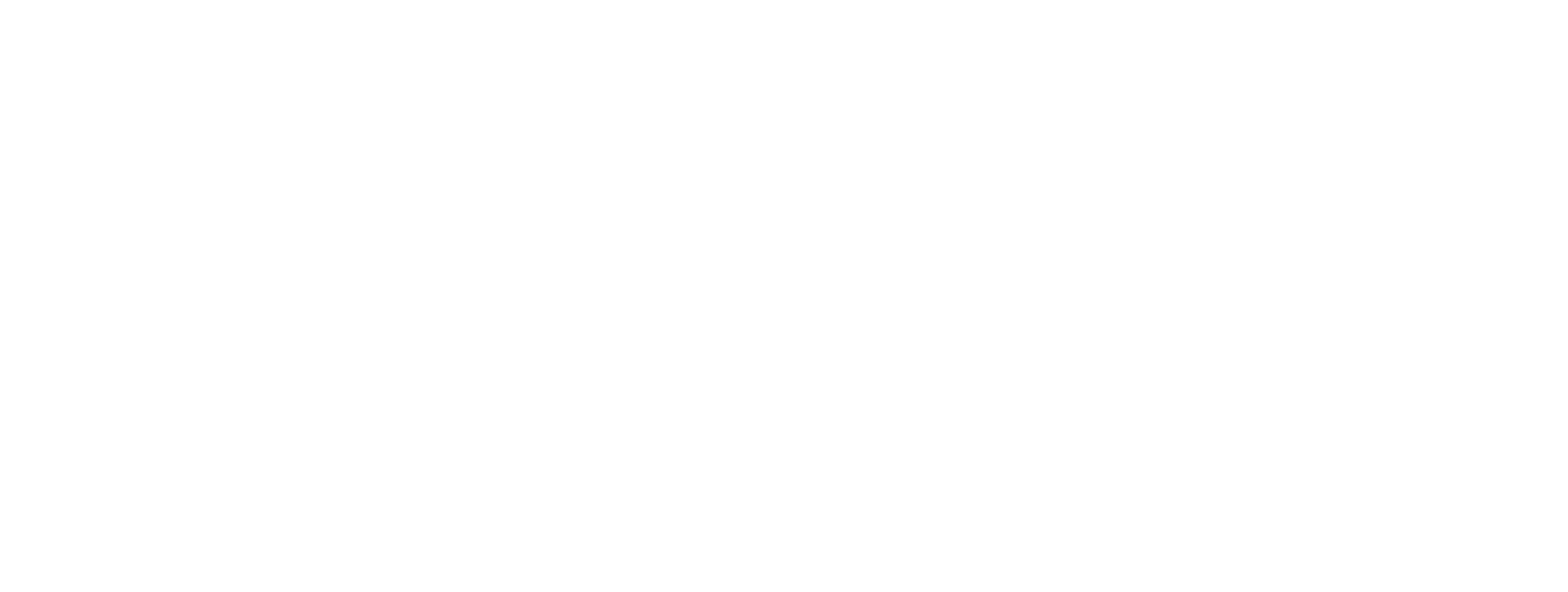 Innovate Elevate Youth Conference